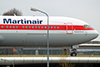B767-31A/ER Martinair PH-MCL Amsterdam Schiphol April_20_2006