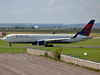 B767-332/ER Delta Air Lines N181DN Prague_Ruzyne (PRG/LKPR) September_30_2012