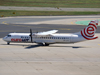ATR-72-202 EuroLOT SP-LFB Frankfurt_Main (FRA/EDDF) May_25_2012