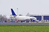 A300B4-203(F) Untitled (Tristar Air) SU-BMZ Amsterdam Schiphol April_21_2006