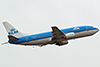 B737-306 KLM - Royal Dutch Airlines PH-BDI Amsterdam Schiphol April_15_2006