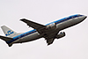 B737-306 KLM - Royal Dutch Airlines PH-BTE Amsterdam Schiphol April_15_2006