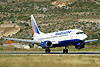 B737-329 Transaero Airlines EI-CXN Split_Resnik August_10_2008