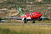 B737-33S Norwegian Air Shuttle LN-KKX Split_Resnik August_10_2008