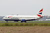 B737-436 British Airways G-DOCH Amsterdam Schiphol April_20_2006