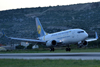 B737-528 Ukraine International Airlines UR-GAT Split_Resnik (SPU/LDSP) August_6_2011