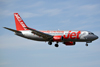 B737-377(QC) Jet2 G-CELY Prague_Ruzyne (PRG/LKPR) March_24_2013