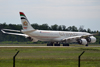 A340-541 Etihad Airways A6-EHD Frankfurt_Main (FRA/EDDF) May_27_2012