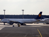 A340-642 Lufthansa D-AIHB Frankfurt_Main March_08_2010
