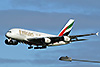 A380-861 Emirates A6-EDL London_Heathrow November_10_2010