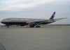 B777-222/ER United Airlines N227UA Zagreb_Pleso, April_5_2008