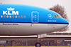 B777-206/ER KLM - Royal Dutch Airlines PH-BQM Amsterdam Schiphol April_20_2006