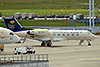 Gulfstream Aerospace G-IV Gulfstream IV Saudi Arabian Special Flight Services HZ-AFU Paris_Orly June_25_2007