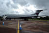 Vickers VC10 C1K UK Royal Air Force XR808 Fairford (FFD/EGVA) July_07_2012