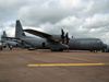 Lockheed Martin C-130J-30 Hercules L-382 Denmark Air Force B-583 Fairford (FFD/EGVA) July_07_2012