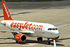 A319-111 EasyJet Airline G-EZAW Paris_Orly_Sud June_25_2007
