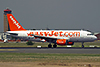 A319-111 EasyJet Airline G-EZIU Berlin_Schonefeld May_30_2008