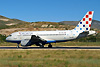 A319-112 Croatia Airlines 9A-CTL Split_Resnik (SPU/LDSP) August_10_2008