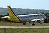 A319-112 Germanwings D-AKNL Split_Resnik (SPU/LDSP) August_9_2008