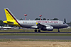 A319-112 Germanwings D-AKNU Berlin_Schonefeld May_30_2008