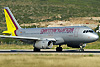 A319-132 Germanwings D-AGWL Split_Resnik (SPU/LDSP) August_10_2008