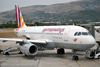 A319-132 Germanwings D-AGWW Split_Resnik (SPU/LDSP) August_20_2013
