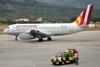 A319-132 Germanwings D-AGWO Split_Resnik (SPU/LDSP) August_20_2013