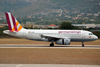 A319-132 Germanwings D-AGWB Split_Resnik (SPU/LDSP) August_20_2013