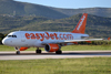 A319-111 EasyJet Switzerland HB-JZI Split_Resnik (SPU/LDSP) August_6_2011