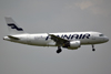 A319-112 Finnair OH-LVI Prague_Ruzyne (PRG/LKPR) June_07_2013