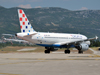 A319-112 Croatia Airlines 9A-CTG Split_Resnik (SPU/LDSP) August_03_2012