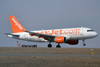 A319-111 EasyJet G-EZAT Prague_Ruzyne (PRG/LKPR) March_24_2013