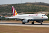 A319-132 Germanwings D-AGWI Split_Resnik (SPU/LDSP) August_10_2013