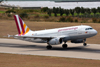 A319-132 Germanwings D-AGWB Split_Resnik (SPU/LDSP) August_10_2013