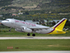 A319-132 Germanwings D-AGWI Split_Resnik (SPU/LDSP) May_03_2012