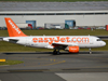 A319-111 Easyjet Airline G-EZIY Prague_Ruzyne (PRG/LKPR) October_2_2011