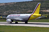 A319-132 Germanwings D-AGWM Split_Resnik (SPU/LDSP) August_6_2011