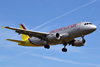 A319-112 Germanwings D-AKNT Split_Resnik (SPU/LDSP) August_6_2011
