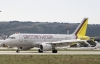 A319-112 Germanwings D-AKNT Split_Resnik (SPU/LDSP) April_7_2008