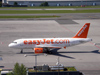 A319-111 EasyJet Airline G-EZAS Prague_Ruzyne (PRG/LKPR) May_24_2009