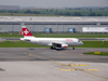 A319-112 Swiss International Air Lines HB-IPX Prague_Ruzyne (PRG/LKPR) July_02_2009