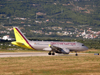 A319-112 Germanwings D-AKNT Split_Resnik (SPU/LDSP) August_7_2010