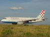 A319-112 Croatia Airlines 9A-CTL Split_Resnik (SPU/LDSP) August_9_2008