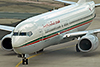 B737-85P Royal Air Maroc (RAM) CN-ROJ Paris_Orly_Sud June_25_2007 B
