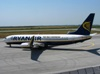 B737-8AS Ryanair EI-DLM Osijek-Klisa (OSI/LDOS) July_14_2010