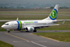 B737-7K2 Transavia Airlines PH-XRY Prague_Ruzyne (PRG/LKPR) June_07_2013