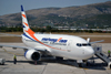 B737-7Q8 SmartWings (Travel Service) OK-SWT Split_Resnik (SPU/LDSP) August_04_2013