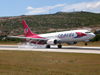 B737-86N Travel Service OK-TVD Split_Resnik August_7_2010