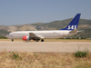 B737-883 Scandinavian Airlines - SAS LN-RRW Split_Resnik August_08_2009