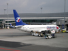 B737-8Q8 Travel Service OK-TVJ Prague_Ruzyne August_18_2009